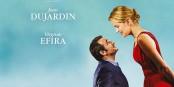 """""""Un homme à la hauteur"""" - une très belle comédie romantique à ne pas manquer sous aucun prétexte. Foto: Gaumont Distribution"""