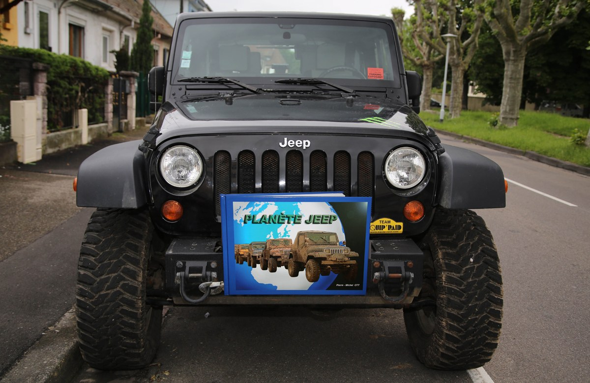 OK Jeep Sel 1
