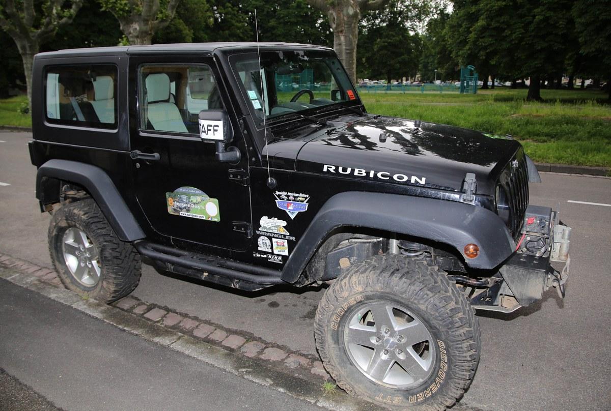 OK Jeep Sel 2