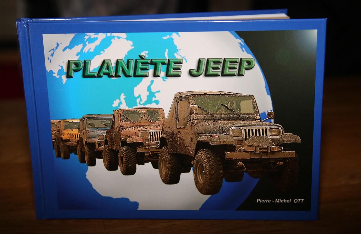 OK Jeep Sel 3
