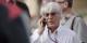 Auch die Telefonrechnung des Formel 1-Chefs Bernie Ecclestone wird künftig geringer ausfallen... Foto: Ryan Bayona / Wikimedia Commons / CC-BY 2.0