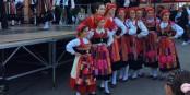 La culture portugaise et la culture française font bon ménage... Foto: Gervaise Thirion