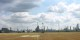 Mehrere Raffinerien werden in Frankreich gerade bestreikt - Benzin wird knapp. Foto: Wolfgang Pehlemann / Wikimedia Commons / CC-BY-SA 3.0de