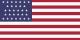 Une longue histoire lie les Etats-Unis et l'Alsace. Foto: Jacobolus / Wikimedia Commons / PD