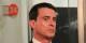 Premierminister Manuel Valls wird inzwischen von den Franzosen genauso abgelehnt wie Präsident Hollande. Doch merken das beide immer noch nicht. Foto: Eurojournalist(e)