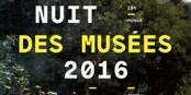 Am Samstag können Sie sich kopfüber in die Kultur der Straßburger Museen stürzen! Foto: Stadt Straßburg