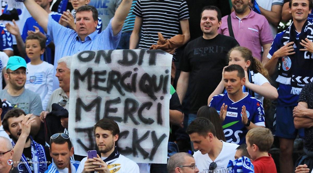2.französische liga