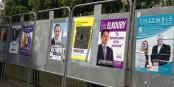 14 Kandidaten treten zur Nachwahl zur Nationalversammlung in Straßburg an. Foto: Eurojournalist(e)
