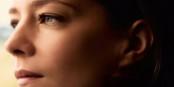 """""""Je vous souhaite d'être follement aimée"""", un magnifique film d'Ounie Lecomte. Foto: Diaphana Distribution"""