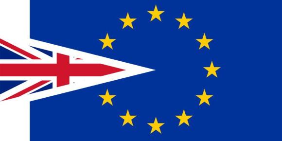 Les extrémistes sont en train de porter un coup grave à l'idée européenne. Foto: Rlevente / Wikimedia Commons / CC-BY-SA 4.0int