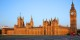 Das britische Parlament könnte einfach entscheiden, nicht aus der EU auszusteigen. Was die beste Lösung wäre. Foto: Rennett Stowe / Wikimedia Commons from USA / CC-BY 2.0