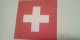 La Suisse retire sa demande d'adhésion à la CEE vieille de 24 ans. Foto: Nicoflorian01 / Wikimedia Commons / CC-BY-SA 3.0
