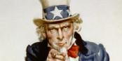 SIE können ab sofort Ihre Themen auf Eurojournalist(e) verbreiten - wenn wir uns gemeinsam darauf verständigen! Foto: Library of Congress / Wikimedia Commons / PD