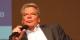 Le président allemand Joachim Gauck ne se présentera pas pour un deuxième mandat. Foto: Tohma (talk) / Wikimedia Commons / GNU 1.2