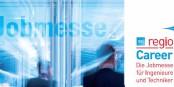 """Samedi, les chercheurs d'emploi alsaciens pourront trouver un emploi lors du salon """"Regio Career"""" à Freiburg ! Foto: Organisateurs"""