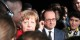 Diese beiden werden Europa nicht retten - sie haben es ja gerade erst an die Wand gefahren. Foto: Eurojournalist(e)