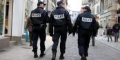 Sollen die Sicherheitskräfte in Frankreich mit noch größeren Befugnissen und Werkzeugen ausgestattet werden? Foto: Rama / Wikimedia Commons / CC-SA 2.0