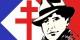 Auch und gerade wir Deutschen sollten das Andenken an Jean Moulin ehren. Foto: Gmandicourt / Wikimedia Commons / CC-BY-SA 3.0