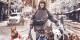 """Thierry Lhermitte est la vedette du film de Thomas Vincent, """"La nouvelle vie de Paul Sneijder"""". Foto: SND Distribution"""