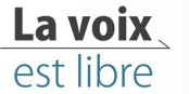 """Samedi, 12 juin, 11h30 sur France 3 Alsace - """"La voix est libre"""". Foto: France 3 Alsace"""