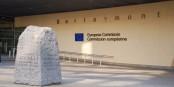 Für oder gegen wen arbeitet eigentlich die Europäische Kommission? Für die Völker Europas augenscheinlich nicht... Foto: Matthias v. d. Elbe / Wikimedia Commons / CC-BY-SA 3.0