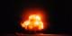La France et la Grande Bretagne sont les seules puissances nucléaires en Europe de l'Ouest. Peu rassurant quand on considère la qualité des dirigeants actuels... Foto: Docaeby / Wikimedia Commons / CC-BY-SA 4.0int