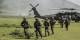Il paraît que l'Allemagne serait prête à intervenir dans d'autres conflits comme ici au Kosovo. Foto: U.S. Army photo by Staff Sgt. Thomas Duval, Multinational Battle Group Est Public Affairs / Wikimedia Commons / PD