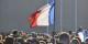 Bon 14 Juillet ! Foto: Benoit-caen / Wikimedia Commons / CC-BY-SA 4.0int