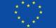 Il faut écouter aujourd'hui les jeunes Européens qui eux, ont des visions positives et constructives pour l'avenir de notre continent. Foto: John Cummings / Wikimedia Commons / CC0