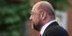 Warum Martin Schulz ausgerechnet die Kommission und nicht das Parlament stärken will, sollte er noch einmal erklären... Foto: Plumpaquatsch / Wikimedia Commons / PD