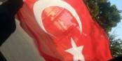"""Erdogan erteilt Westeuropa Lektionen in Sachen """"Meinungsfreiheit"""". Sachen gibt's... Foto: Lubunya / Wikimedia Commons / CC-BY-SA 4.0int"""