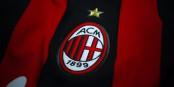 Pour assister au match SC Freiburg - Milan AC, il convient de réserver ses places dès maintenant... Foto: Maarten Van Damme / Wikimedia Commons / CC-BY 2.0