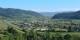 Dés dimanche, la région se présentera comme ceci et ce, pendant presque 10 jours - l'été revient ! Foto: Gerhard Alberts / Wikimedia Commons / CC-BY-SA 3.0