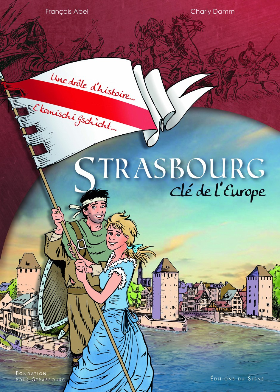 COUVERTURE_STRASBOURG gross OK.
