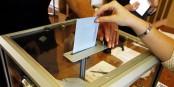 L'attitude des jeunes aura un grand impact sur les élections en 2017. Foto: Rama / Wikimedia Commons / CC-SA 2.0fr