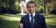 Thumbs up - aber nicht für die französische Regierung, sondern für die eigene Karriere... Foto: Gouvernement français / Wikimedia Commons / CC-BY-SA 3.0fr