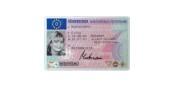 Un retrait du permis affecterait les délinquants fortunés bien plus qu'une amende. Foto: Bundesrepublik Deutschland, Bundesministerium des Inneren / Wikimedia Commons / PD