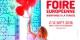 Die Europamesse in Strassburg mit dem Gastland Tunesien bietet 10 Tage lang Highlights und Animationen. Foto: www.foireurop.com