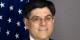 Jack Lew ne veut pas que l'Europe que l'Europe fasse payer des groupes américains de manière rétroactive. Foto: United States Department of State / Wikimedia Commons / PD