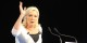 """Marine Le Pen schwadronierte im Wahlkampf über """"exotische"""" Krankheiten... Foto: Gauthier Bouchet / Wikimedia Commons / CC-BY-SA 3.0"""