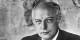 Walter Scheel. Foto: Dutch National Archives / The Hague Fotocollectie / Algemeen Nederlands Persbureau (ANEFO) 1945-989 / Bestanddeelnummer 925-2557 / Wikimedia Commons / CC-BY-SA 3.0NL