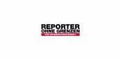 """Helfen Sie """"Reporter ohne Grenzen"""", verfolgte Journalisten in der Türkei zu unterstützen! Foto: www.reporter-ohne-grenzen.de"""