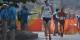 Bei so spannenden Wettbewerben wie dem 50 km Gehen traute man sich kaum, die Hand aus der Chipstüte zu nehmen... das war atemberaubend! Foto: U.S. Army / Wikimedia Commons / CC-BY 2.0