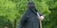 Les conservateurs allemands de la CDU veulent aussi interdire le port de la burqa. Foto: Hans Braxmeier / Wikimedia Commons / CC0