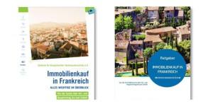 Das ZEV in Kehl informiert über alles, was man über den Erwerb einer Immobilie in Frankreich wissen muss. Foto: (c) ZEV