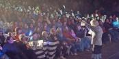 Cette année encore, le festival Summerlied à Ohlungen séduira le public... Foto: www.summerlied.org