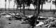 """Pour amadouer Erdogan, le gouvernement allemand a """"dilué"""" la résolution du """"Bundestag"""" condamnant le génocide des Arméniens en 1915/16. Foto: Ambassador Henry Morgenthau / Wikimedia Commons / PD"""
