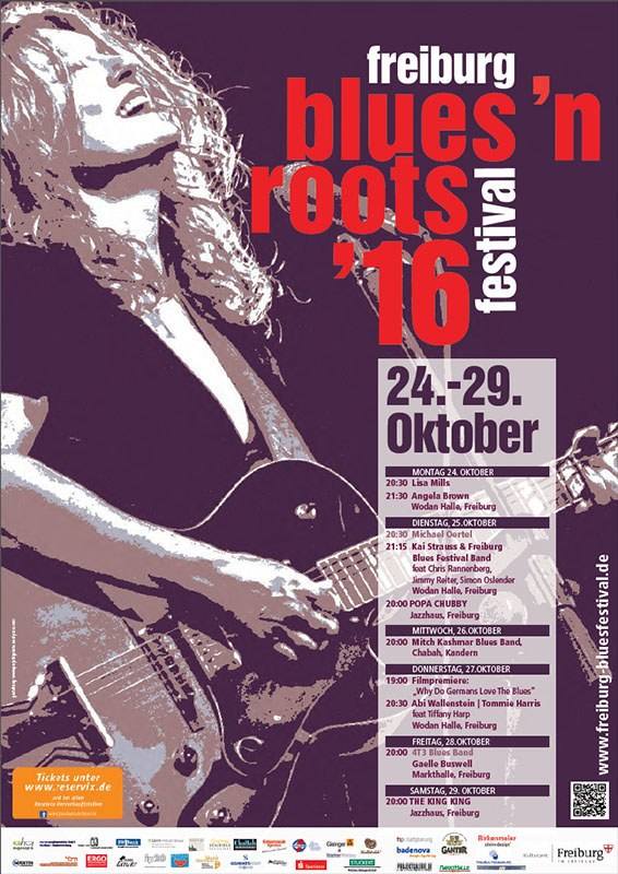 blues-poster