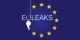 Grâce à EUleaks, il sera désormais plus facile pour des lanceurs d'alerte d'agir. Foto: Les Verts
