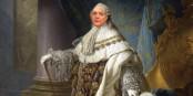 """Angela """"Louis XIV"""" Merkel. Pour garder le pouvoir, """"l'impératrice"""" est prête à tout. Foto: Manfred Wassmann alias BerlinSight / Wikimedia Commons / CC-BY-SA 3.0"""